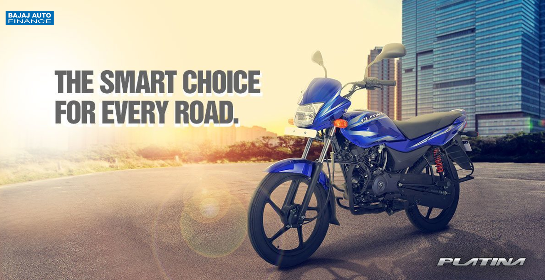 Now No More Worries On Harsh Indian Roads The Most Comfortable