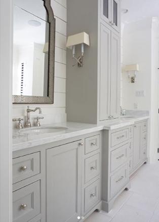 33++ Bathroom vanity hardware ideas best