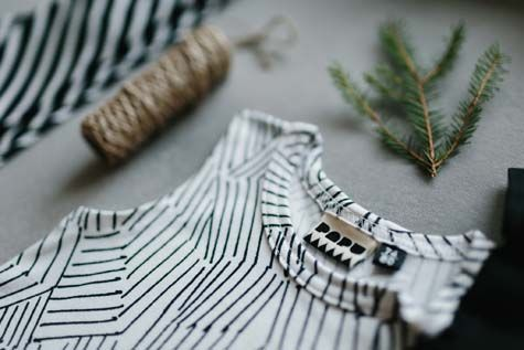 Products from Papu. Photo Tuomas Mikkonen Photography www.weecos.com   #papudesign #winter #inspiration #organic