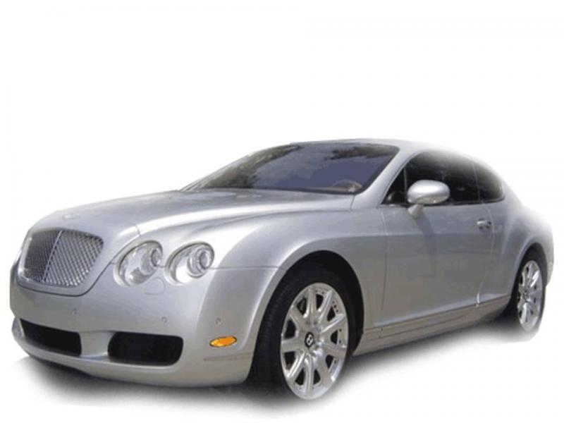 Luxury Car Rental Houston >> Car Rental Houston Rent A Luxury Car Houston Luxury Car Rental