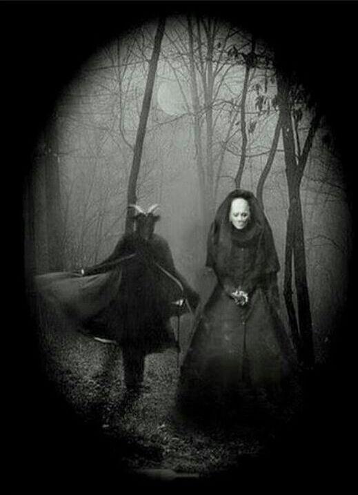 Horror Bilder Seite