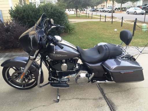 2015 Harley Davidson Street Glide Special In Dothan Al Motorcycles For Sale Harley Davidson Street Glide Harley Davidson Street Motorcycle Types