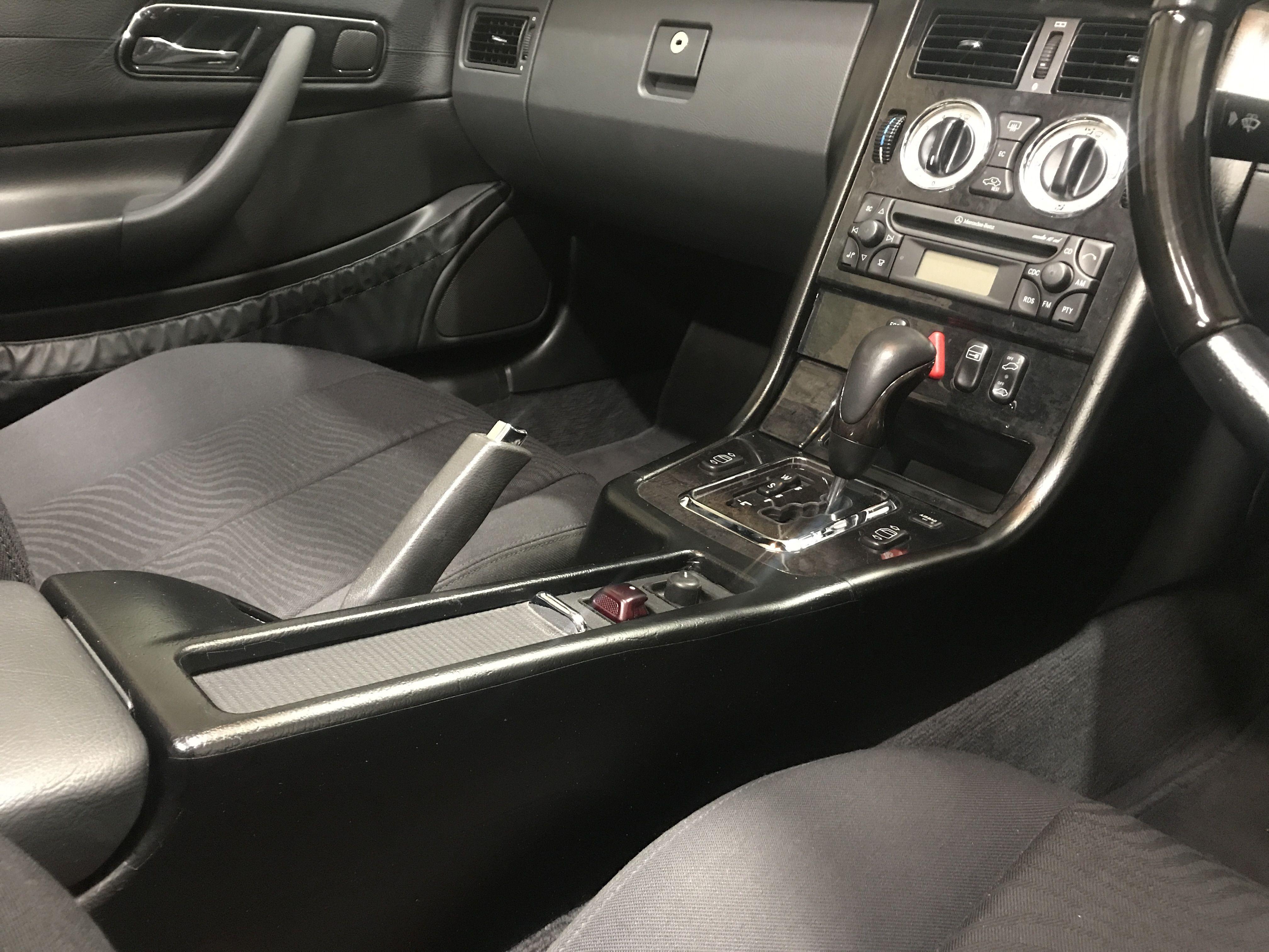 Lamborghini Murcielago Sv Interior Https Www Wraptition Co Uk