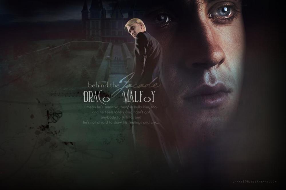 Draco Malfoy Computer Wallpaper Google Search Draco Malfoy Hogwarts Extreme Draco