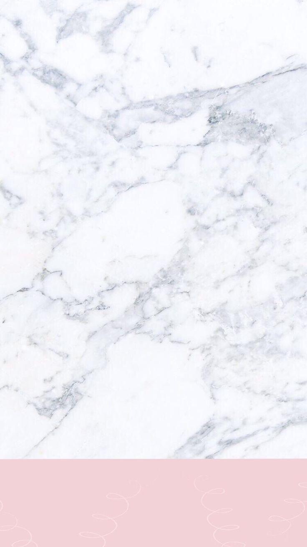 Fantastic Wallpaper Marble Ios - 41739d2e00c18884fd13e4b82d669d98  Pictures_216772.jpg
