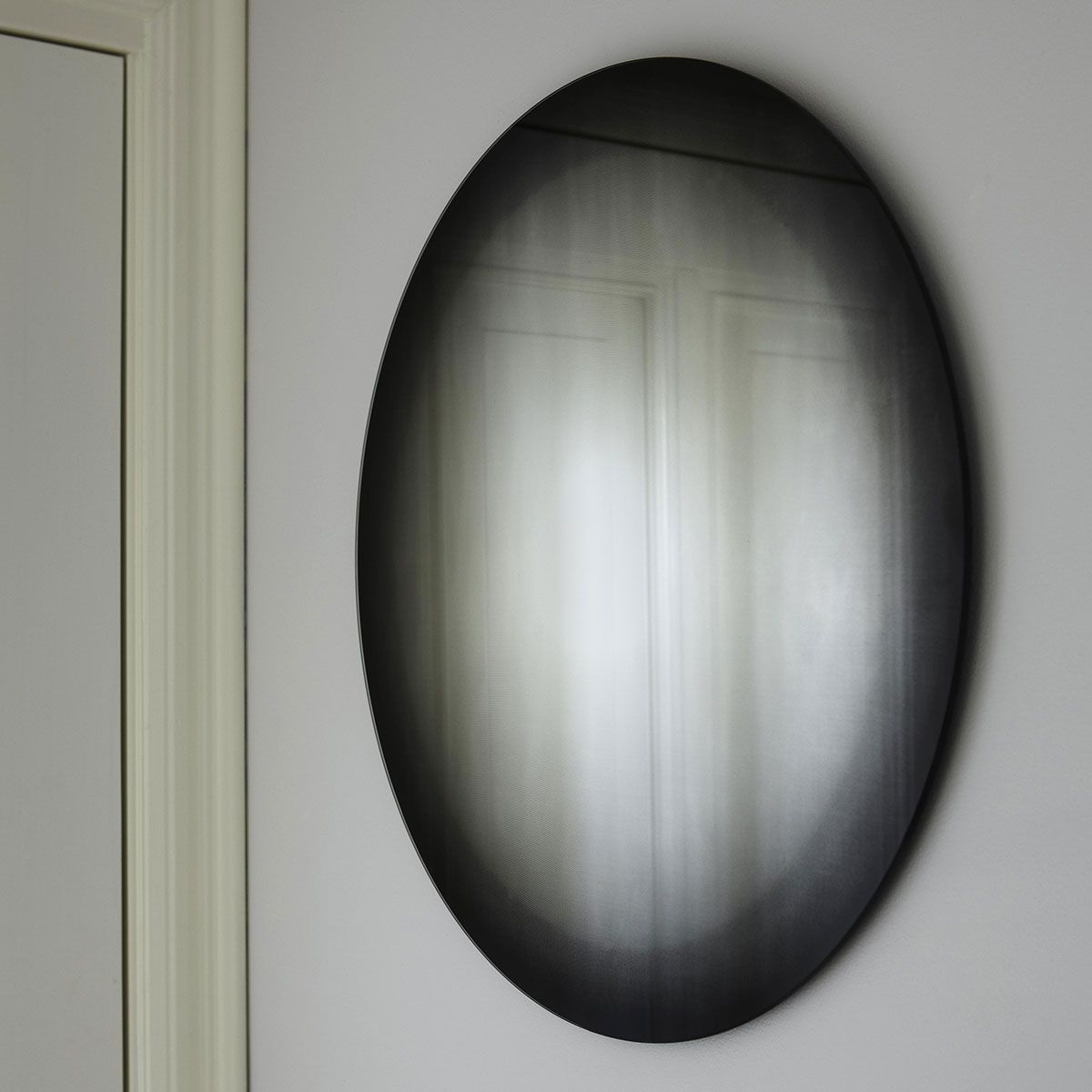Roundup of magnificent contemporary mirrors reflections