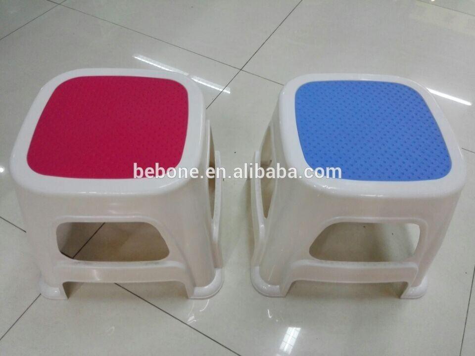 New Style Cheap Plastic Price Plastic Stool/ Chair/bathroom Stool ...