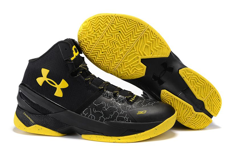 Men\u0027s UA Curry 2.5 Basketball Shoes | Curry, Armours and Curry basketball  shoes