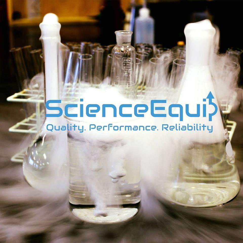 We Supply All Types Of Lab Equipment I E Glassware Plasticware Metalware Porcelainware Silicaware Eq Science Equipment Laboratory Equipment Biology Labs
