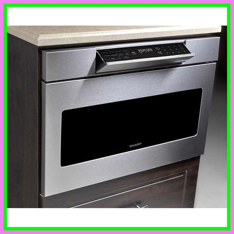79 Reference Of Sharp Drawer Microwave 24 Inch In 2020 Microwave Drawer Sharp Microwave Drawer Sharp Microwave