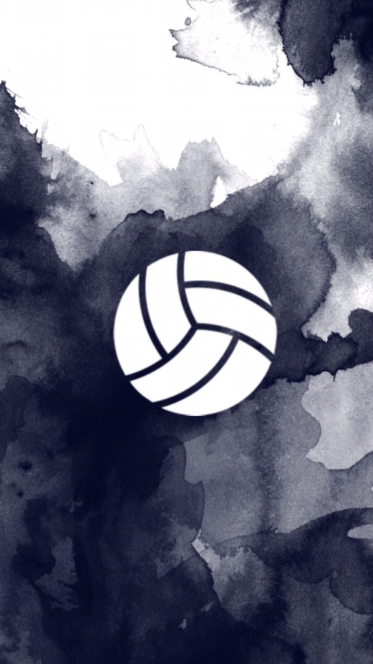 Pin By Rubina Rafique On Olympic Icons In 2020 Volleyball Wallpaper Sports Wallpapers Volleyball Backgrounds