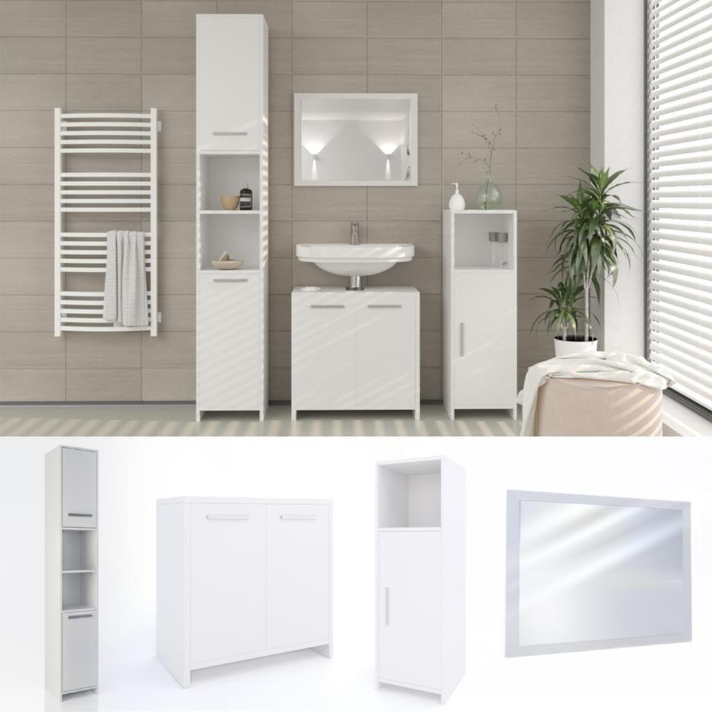 Real Badezimmer Hochschrank Hochschrank Badezimmer Hochschrank Badezimmer