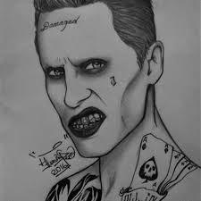 Resultado De Imagen Para Dibujos A Lapiz Del Joker Dibujos A Lapiz Tumblr Ojos A Lapiz Dibujos