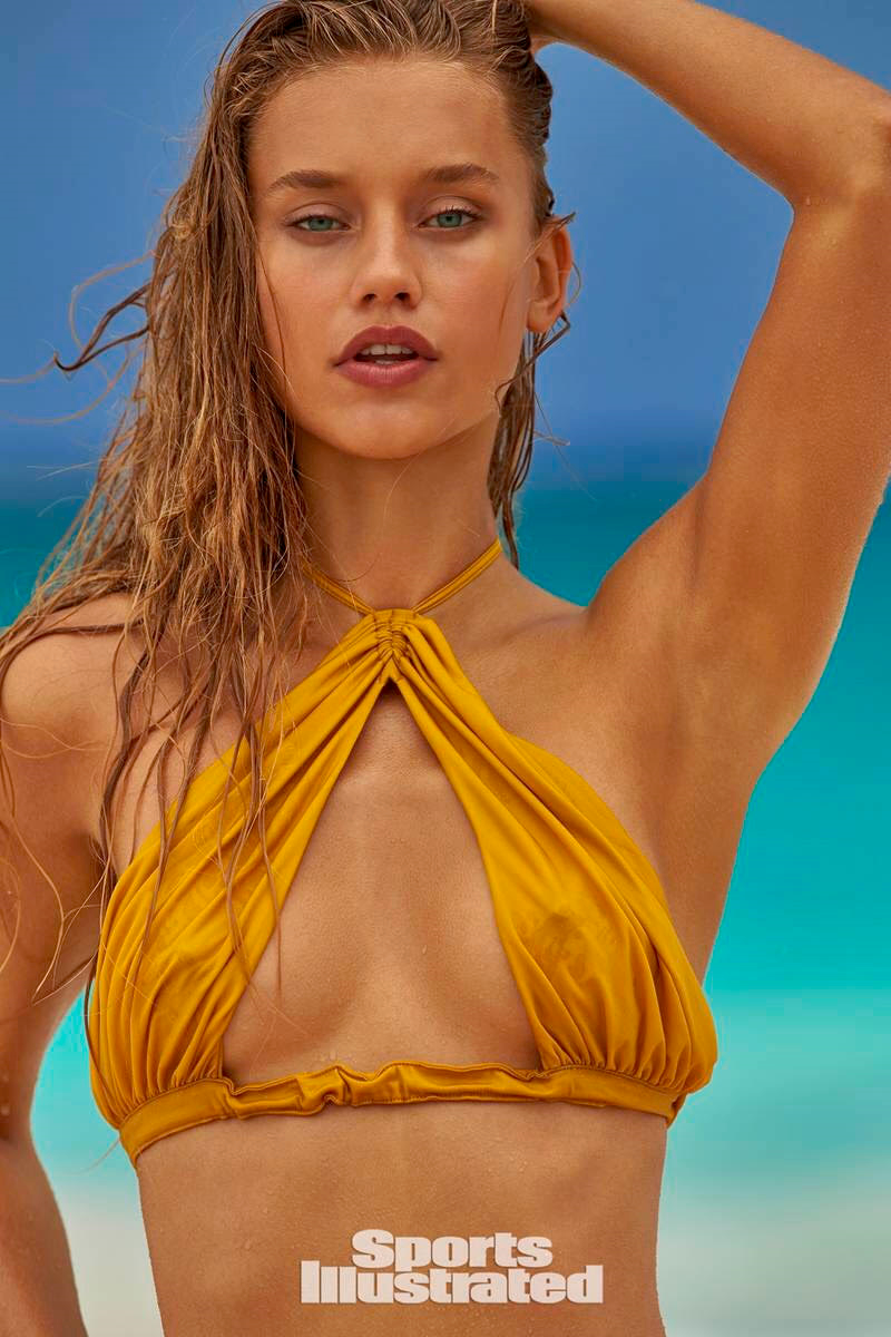 Bikini Harriette Taylor nude (87 foto and video), Pussy, Hot, Boobs, bra 2018