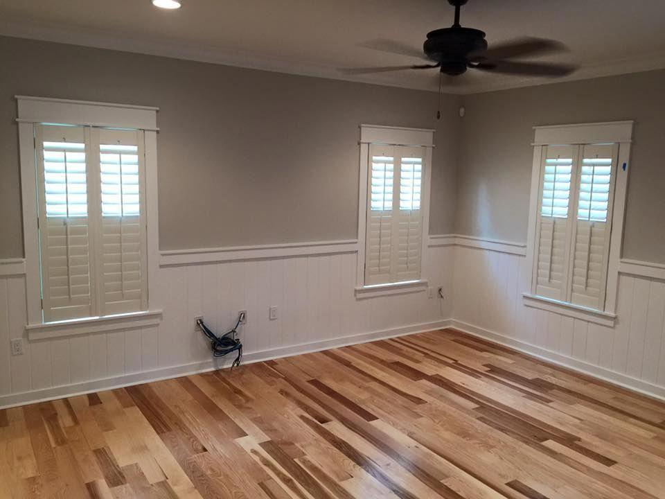 Front doors for sale solid wood interior doors with