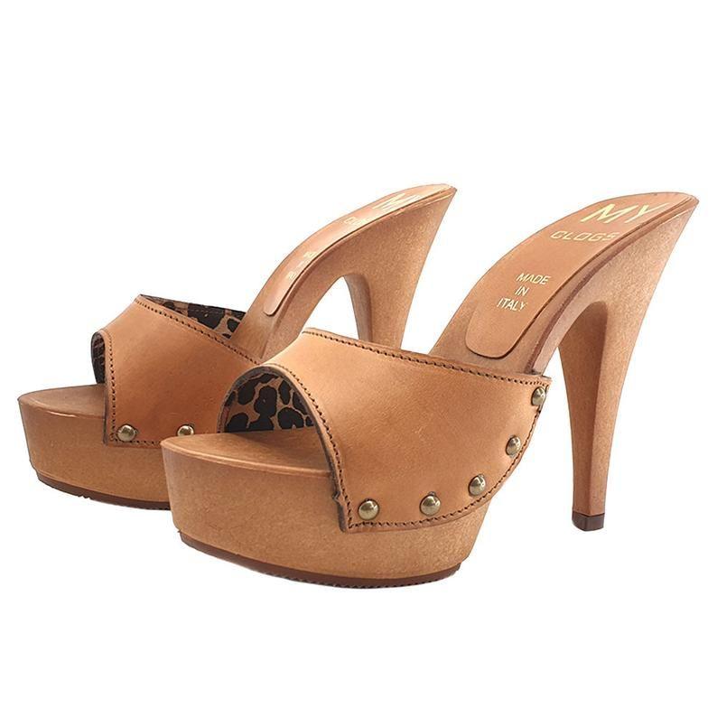 milageto Mujeres Zuecos Zapatos de jard/ín Sandalias Ligeras deslizantes en Mulas Zapatillas para Caminar al Aire Libre Sumamer Zapatos de Playa