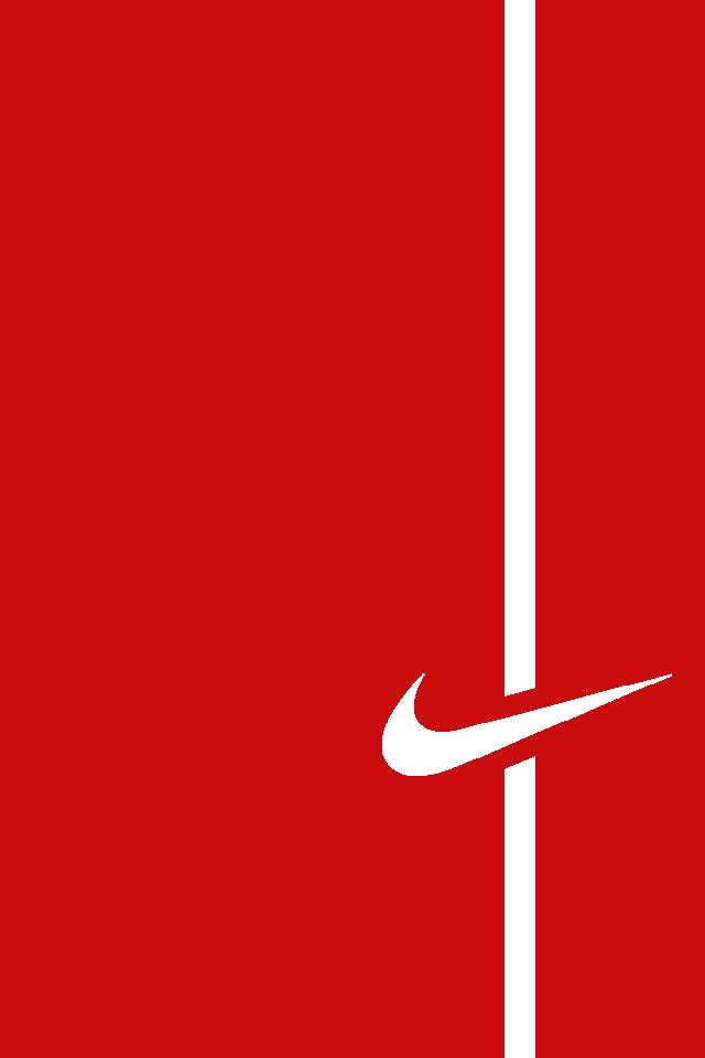Nike Red One Iphone Wallpaper Fashion Bape Wallpaper Iphone Nike Wallpaper