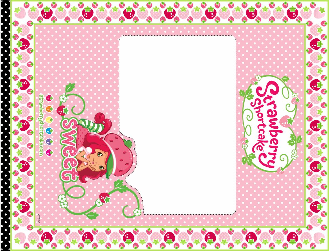 framesforyou_moranguinho17ed (1139×870)