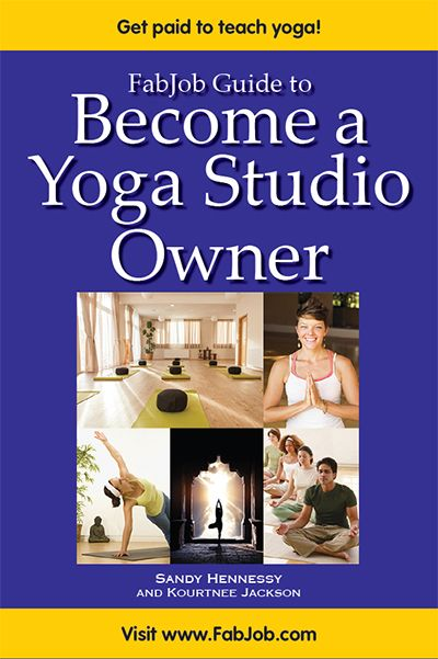 Become a yoga studio owner dance studio become a yoga - How to become a home designer ...