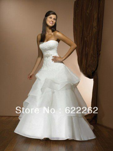 Cheap Wedding Dress With Roses Quality Dresses Philadelphia