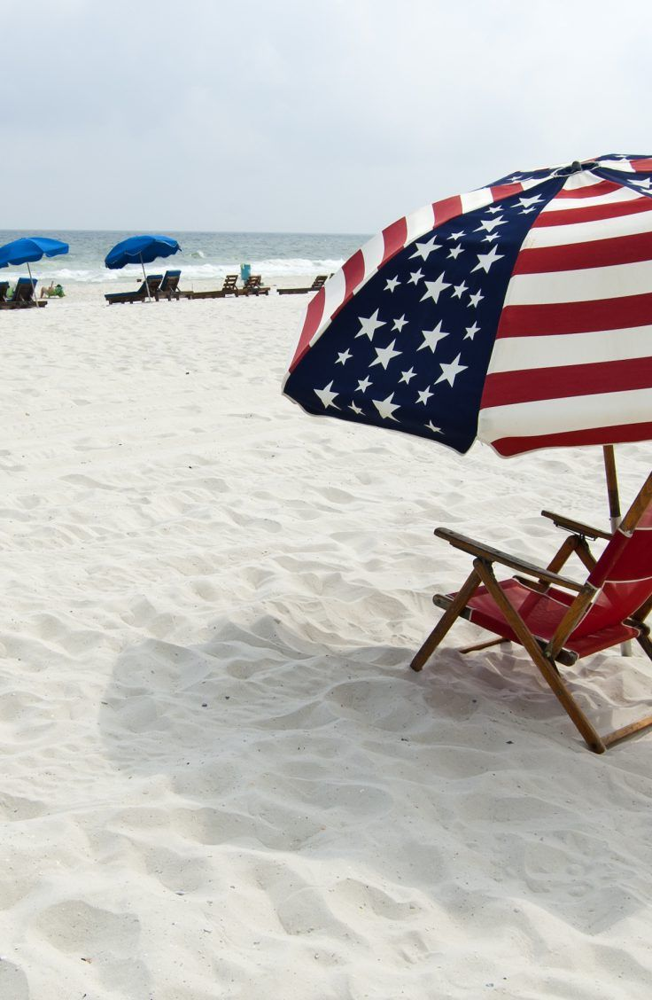 The Lowdown On Labor Day Travel Beach Vacation Deals Panama