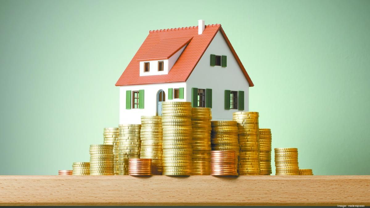 Common Financial Homeownership Jargon: Explained
