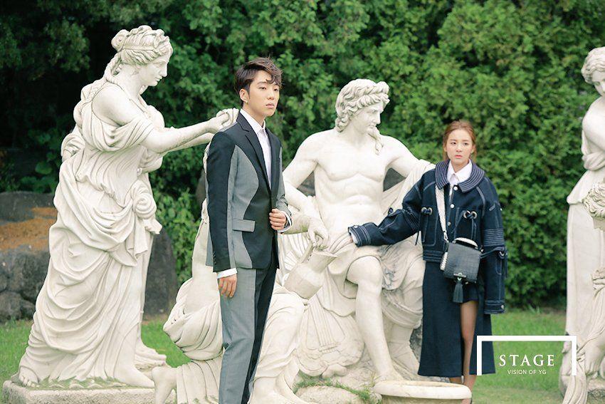 """꽃사병닷컴 on Twitter: """"몸매 완벼카다 증맬 ㅜㅜ #seungyoon #강승윤 https://t.co/HHdeTmjmvq"""""""