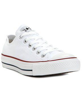 converse shoes at macys