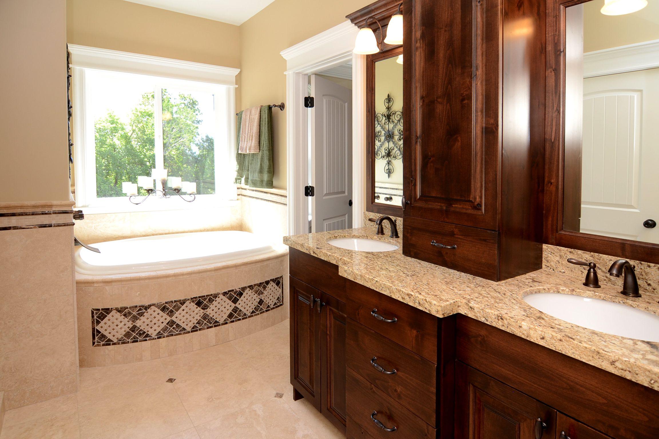 Badkamer Indeling Tips : Pictures of bathroom remodels bathroom remodel. we have some
