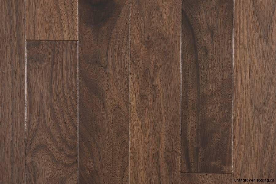 Floor   Wood Flooring   Du0026S Furniture