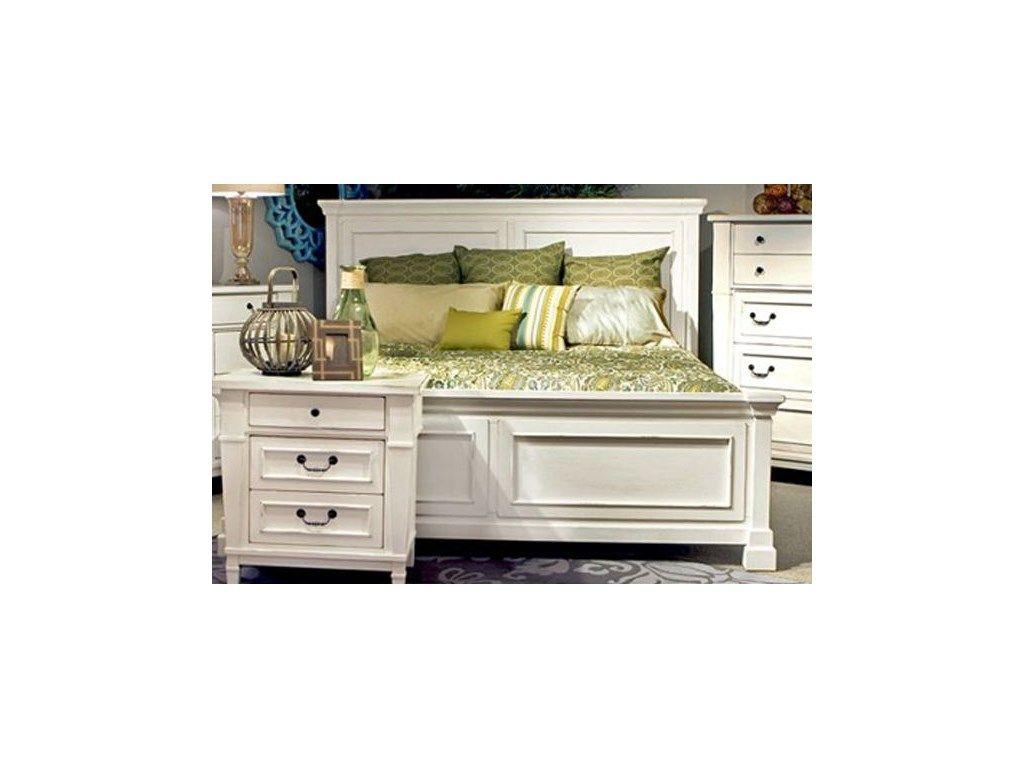 Bedroom Sets Okc $687 - folio 21 bedroom stoney creek queen bed 6831 - bob mills