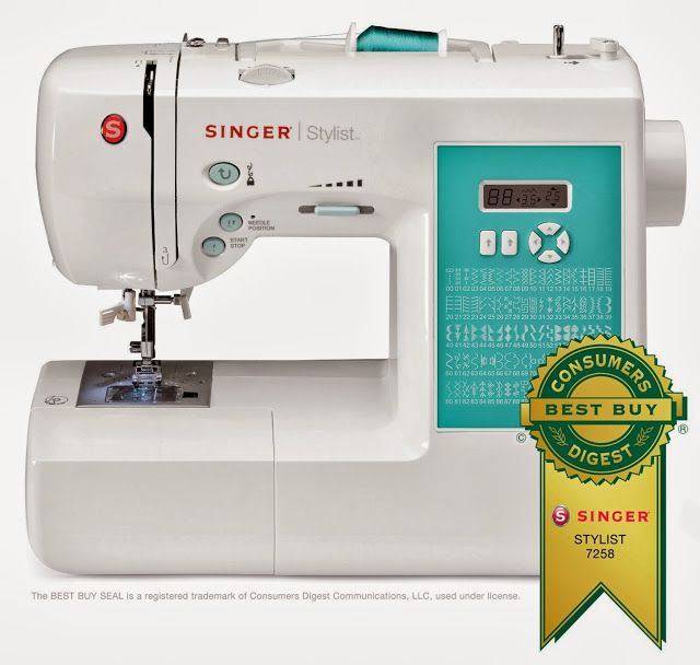 The Best Beginner Sewing Machine For The Best Price Crochet And Craft Enchanting Compare Sewing Machine Brands