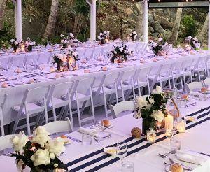 Hamilton island wedding styling by decorative team at av partners hamilton island wedding styling by decorative team at av partners junglespirit Images