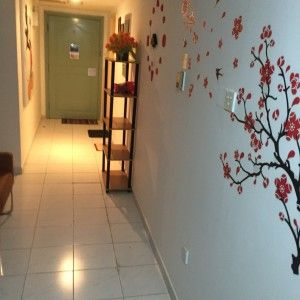 Partition Room U0026 Lady Bedspace For Kabayan Only In Shared Apartment   Room  On Linkinads   Free Classifieds Ads In U.