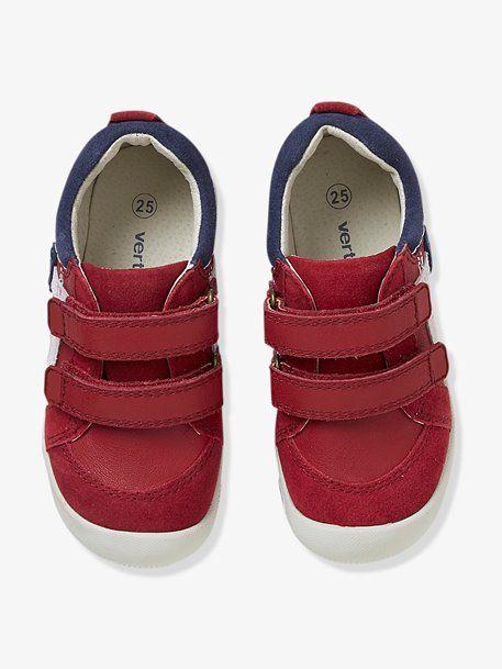 913a948b88e6 Boys  Leather Shoes