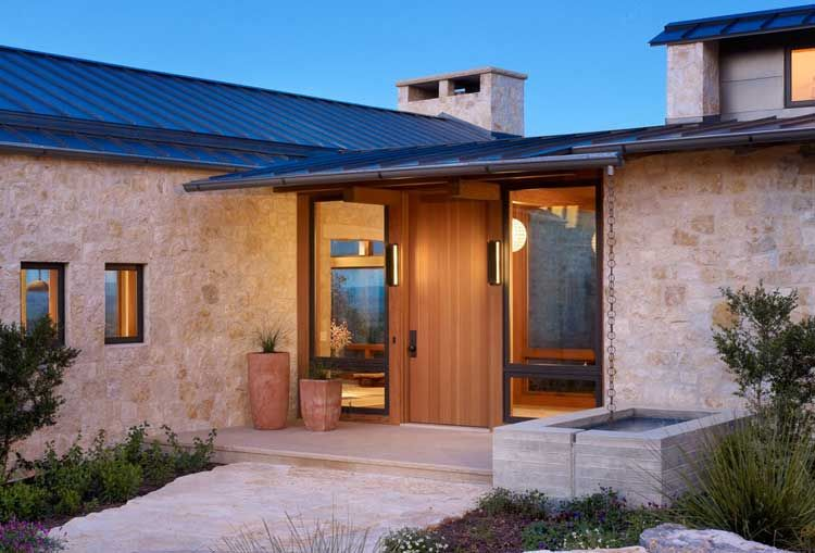 Rammed earth diy sweepstakes