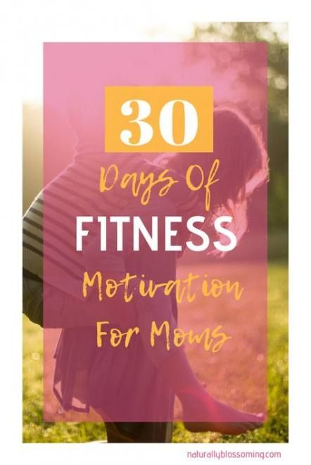 37 Trendy fitness motivacin sayings inspiration so true #fitness