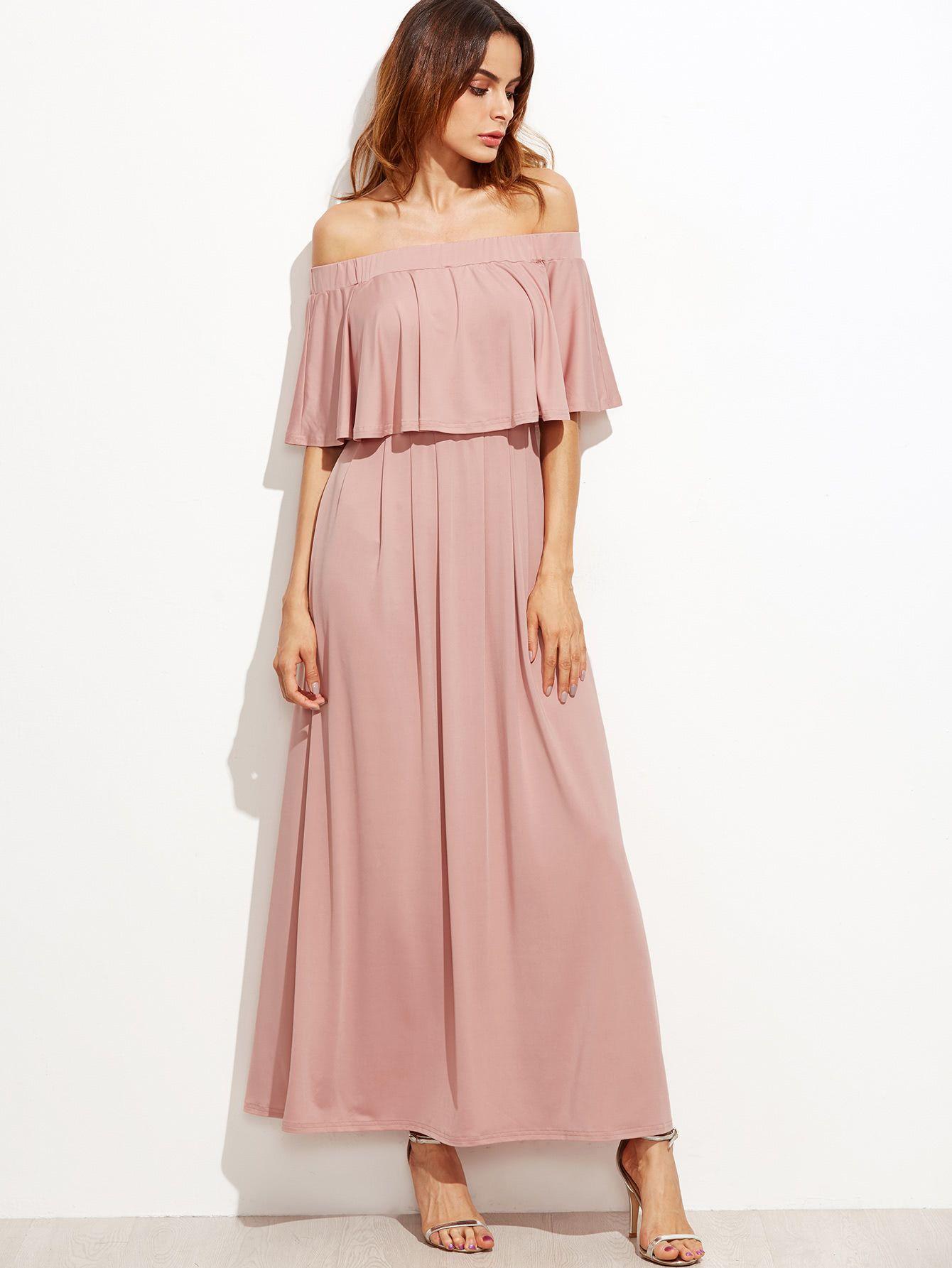 Increíble Vestidos De Novia De Madison Patrón - Colección del ...