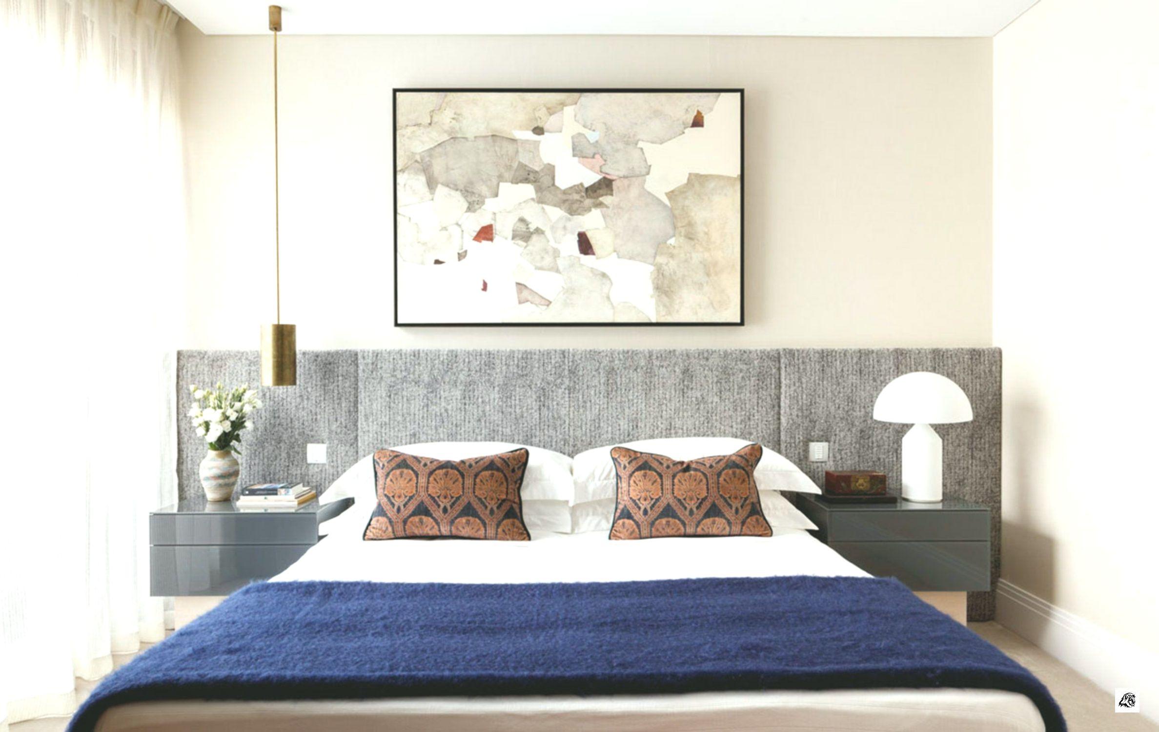 . 36  interior decoration for bedroom   Amazing Bedroom Ideas 2019