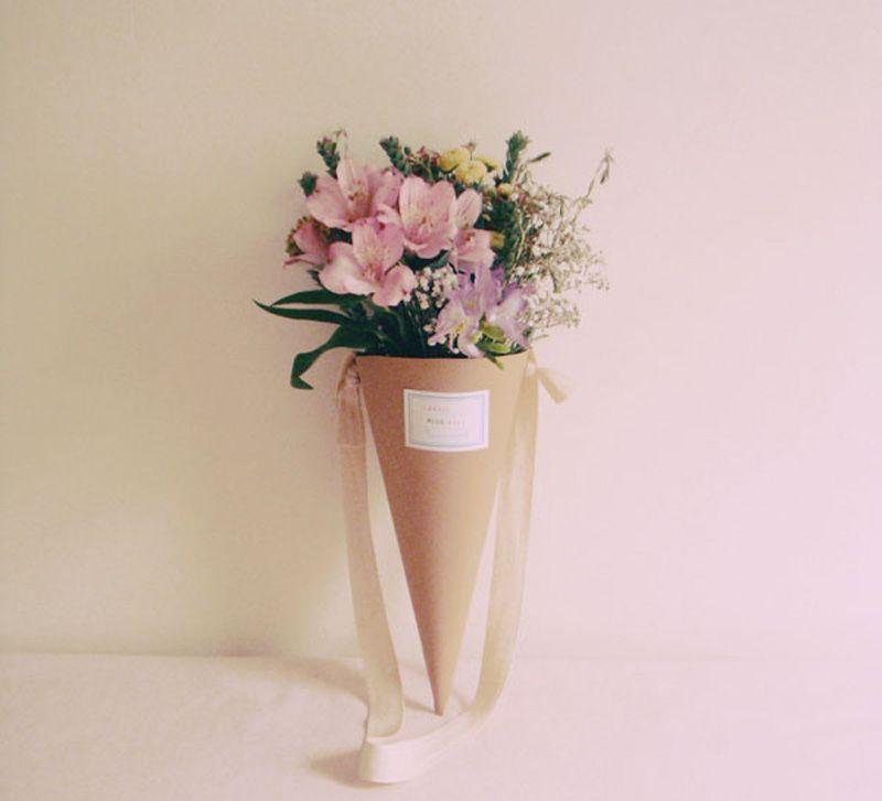 Ramos de flores silvestres | Flowers, Flowers garden and Gardens
