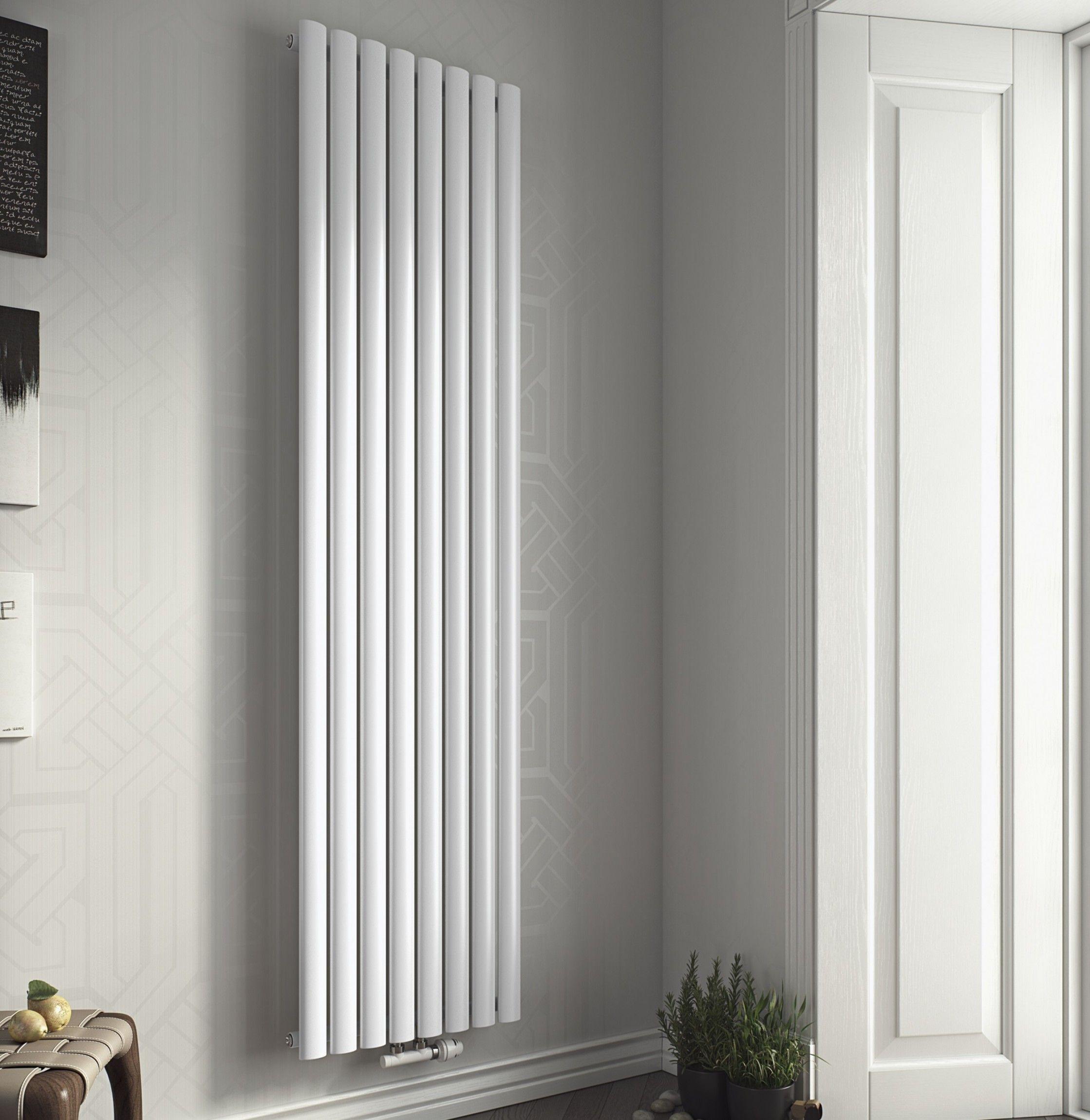 Heizkörper Farbe röhrenheizkörper 160 x ab 25 cm ab 412 watt watte farbe weiß und