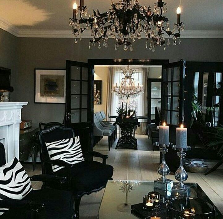 We've tapped top interior designers to share their insider secrets, tips, and advice to create a cool and cozy living room you'll want to hang out in. Pin by elizabeth gonzales on my style   Gray living room ...