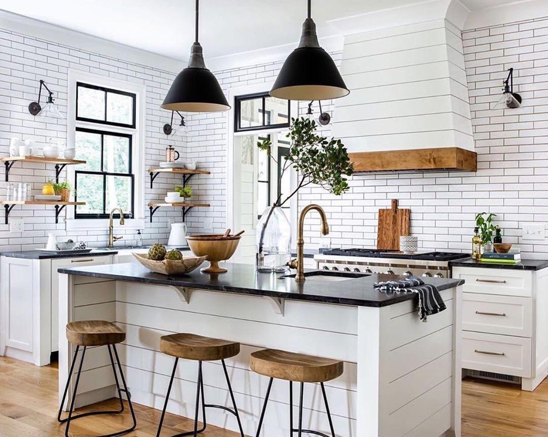 """RIVERSIDE DESIGN Home Decor on Instagram """"Lovely"""
