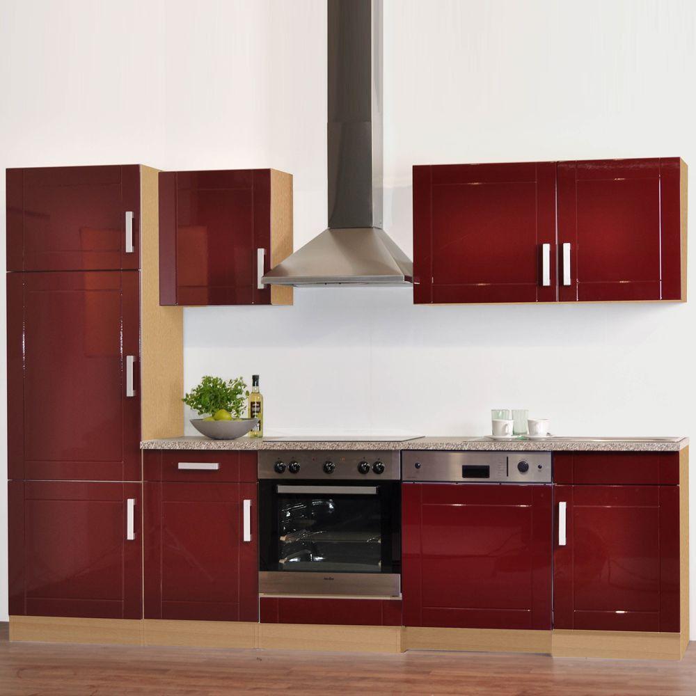 Günstige küchenmöbel  Tolle küchenmöbel kaufen günstig | Deutsche Deko | Pinterest ...