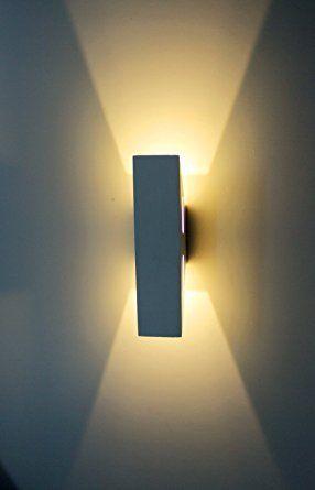 light bedside lamp light fixture indoor
