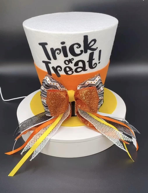 Halloween Ideas by Adrianna #halloweenideas