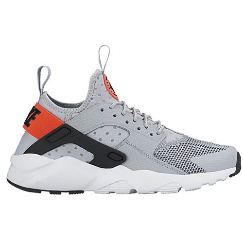 ... nike huarache run ultra boys grade school