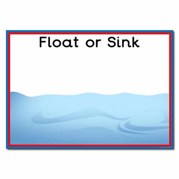 Interactive Float Or Sink Activity Bg Pi Jpg 600
