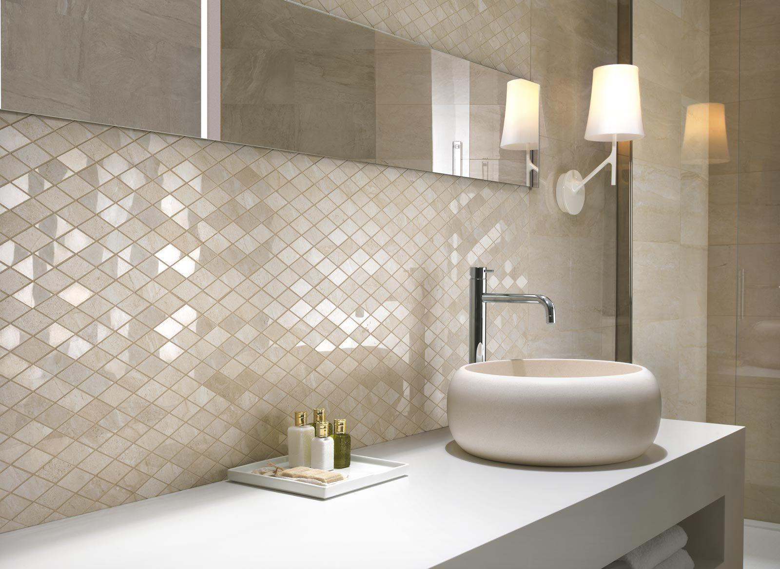 rivestimenti per cucina - Cerca con Google   idee per il bagno ...