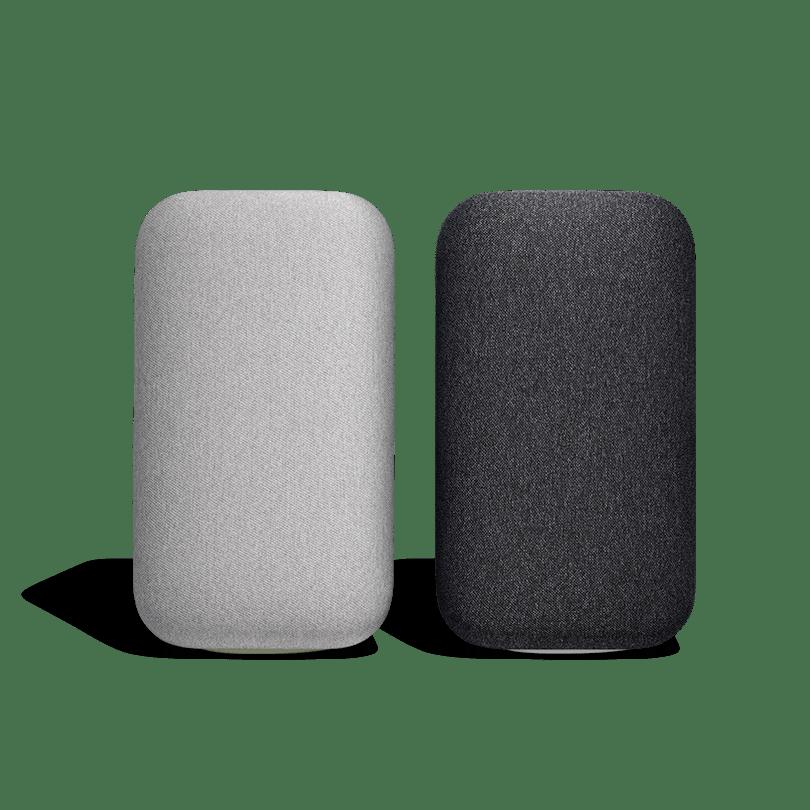 Google Home Max Google Home Wifi Speakers Smart Speaker
